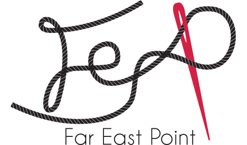 Far East Point